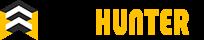 Help Hunter